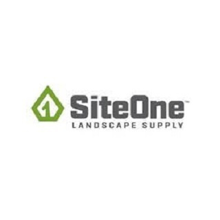 Profile Photos of SiteOne Landscape Supply 8520 Fairway Pl - Photo 1 of 1