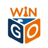 WinGo Games your best choice board game and card game maker 4TH RD HENGYU, DIGITAL PARK, SANDONG TOWN, HUIZHOU, GUANDDONG, CHINA