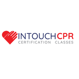 Intouch CPR Certification 120 Madeira Drive Northeast #220