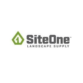 Profile Photos of SiteOne Landscape Supply 110 Newman Dr - Photo 1 of 1
