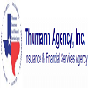 Profile Photos of Thumann Agency, Inc 12770 Coit Rd Suite 110 - Photo 1 of 1