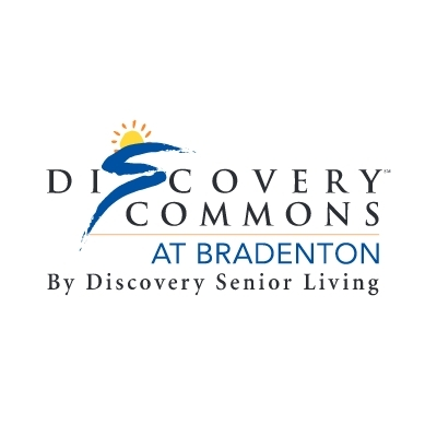 Profile Photos of Discovery Commons At Bradenton 2614 43rd St W - Photo 6 of 7