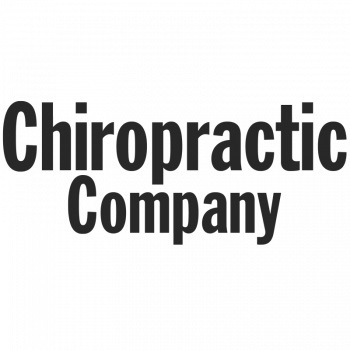 Profile Photos of Chiropractic Company • Hartland 864 Rose Drive - Photo 1 of 1