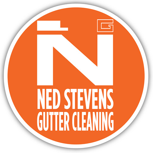Profile Photos of Ned Stevens Gutter Cleaning 4819 Buford Highway, Bldg 1 - Photo 1 of 4