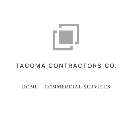 Profile Photos of Tacoma Contractors Co N/A - Photo 1 of 11