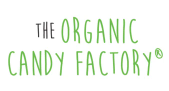 Profile Photos of Organic Candy Factory 15332 Antioch ST - Photo 1 of 1