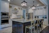 Cleveland Remodeling Co N/A