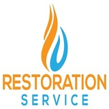 Water Damage Restoration and Mold Remediation of Spring Hill TN, Spring Hill