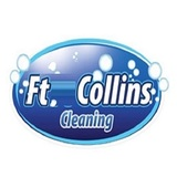 Ft. Collins Cleaning, Fort Collins