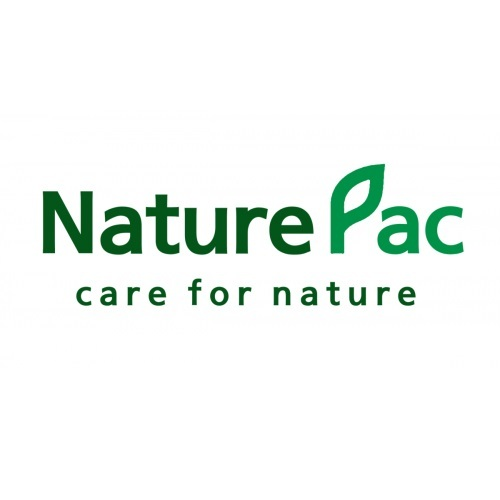 Profile Photos of Nature Pac 25 Toop Street, Seaview - Photo 1 of 3