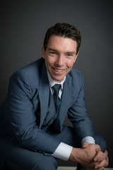 Logan Quirk, Thousand Oaks Personal Injury Lawyer , Quirk Accident & Injury Attorneys, APC., Thousand Oaks