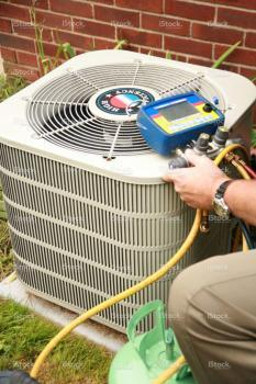 Profile Photos of Reliably Accurate Heating & Air Conditioning 5002 Bucktown Road - Photo 3 of 3