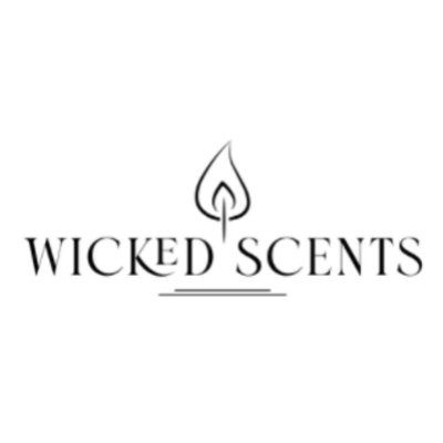 Profile Photos of Wicked Scents 163 2nd street hoboken - Photo 1 of 1