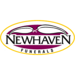Profile Photos of Newhaven Funerals NQ 218 Harbour Road, Mackay, QLD - Photo 1 of 1