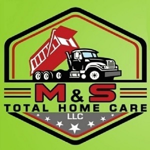 Profile Photos of M & S Total Home Care - Junk Removal and Hauling 3371 Freedom Ave - Photo 1 of 1