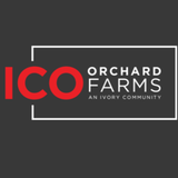 ICO Orchard Farms Apartments 893 South Lily Drive