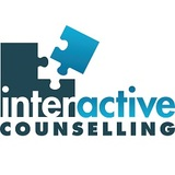 Interactive Counselling Vancouver & Burnaby, Burnaby