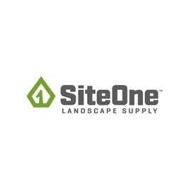 Profile Photos of SiteOne Landscape Supply 4877 Vulcan Ave - Photo 1 of 1
