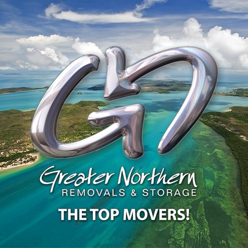 Profile Photos of Greater Northern Removals and Storage 10 Hollingsworth Street - Photo 1 of 2