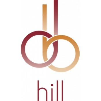 Profile Photos of DB Hill Law 640 East 5th Street, #200 - Photo 1 of 4