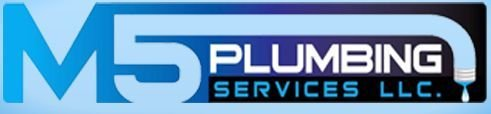 Plumber Vancouver Wa, Plumbing Vancouver Wa, Drain Cleaning Vancouver Wa, Gas Line Installation Vancouver Wa, Water Heater Installation Vancouver Wa Profile Photos of M5 Plumbing Services LLC 305 SE Chkalov Drive Suite 111-304 - Photo 1 of 1