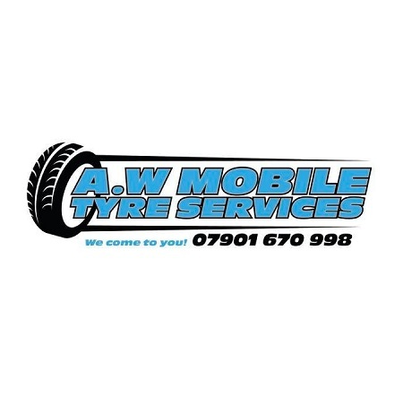 Profile Photos of AW Mobile Tyre Services 93Redlawood Rd, Cambuslang - Photo 1 of 1