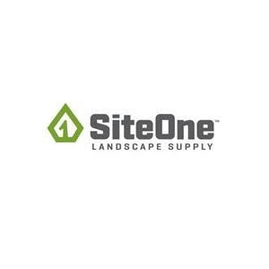 Profile Photos of SiteOne Landscape Supply 65 Ryan Dr Unit 2F - Photo 1 of 1