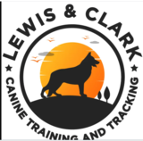 Lewis and Clark Canine Training and Tracking N/A