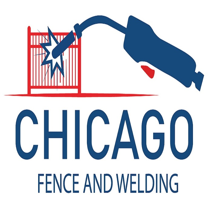 Profile Photos of Chicago Fence and Welding 2958 W North Ave, Chicago, IL 60647 - Photo 1 of 1