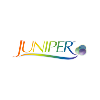 Profile Photos of Juniper Village at Lincoln Heights 855 E Basse Road - Photo 1 of 1