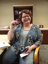 Shannon Thome Mortgage Banker, Mortgage Loan Officer, Des Moines