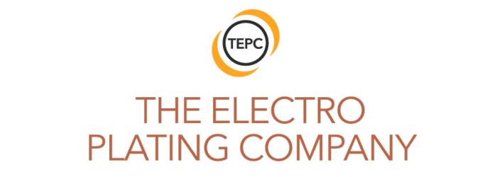 Profile Photos of The Electro Plating Company 9 Bissell Street - Photo 1 of 1