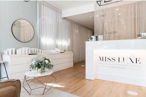New Album of Miss Luxe shop 2/748 Brunswick St - Photo 1 of 3