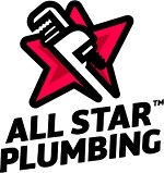All Star Plumbing, High Point