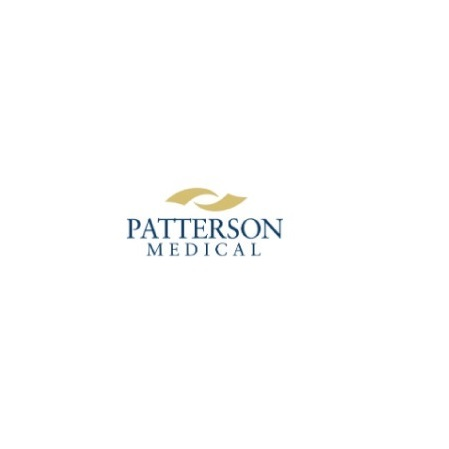 Profile Photos of Patterson Medical 118B Railside Ave - Photo 1 of 1