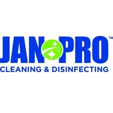 JAN-PRO Cleaning & Disinfecting in Milwaukee 10150 West National Avenue, Ste. 201