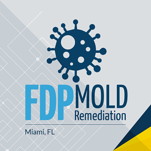 Profile Photos of FDP Mold Remediation 240 N Miami Ave - Photo 1 of 1