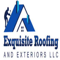Profile Photos of Exquisite Roofing and Exteriors LLC 216 najoles rd suite 202 - Photo 1 of 1