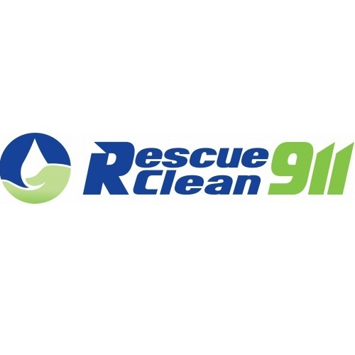 Profile Photos of Rescue Clean 911 Water Damage, Mold Remediation, Biohazard Cleanup in 1825 NW Corporate Blvd, Suite 110 - Photo 1 of 1