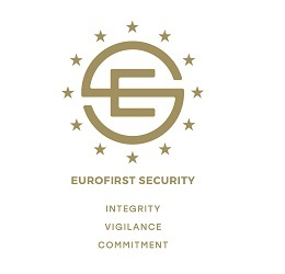 Profile Photos of EUROFIRST SECURITY SERVICES LIMITED 239 High Street Kensington, - Photo 1 of 1