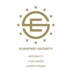 EUROFIRST SECURITY SERVICES LIMITED 239 High Street Kensington,