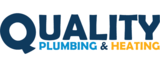 Quality Plumbing & Heating Tennyson House,1 Frederick St N,Meadowfield