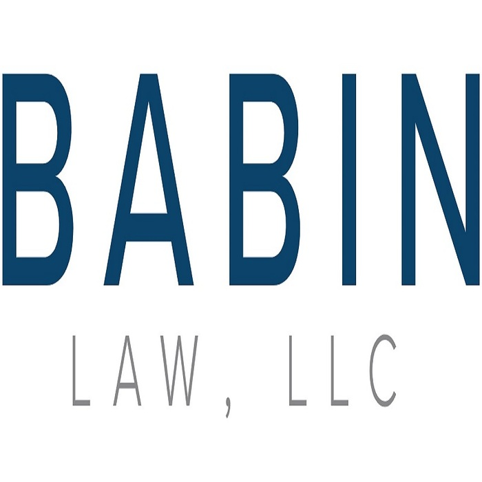 Profile Photos of Babin Law, LLC. 22 East Gay Street Suite 200 - Photo 1 of 1