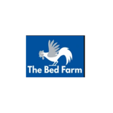 The Bed Farm 15825 North Freeway Suite 560