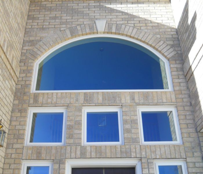 window replacement arlington tx of Arlington Home Window Replacement 201 W Abram St - Photo 4 of 10