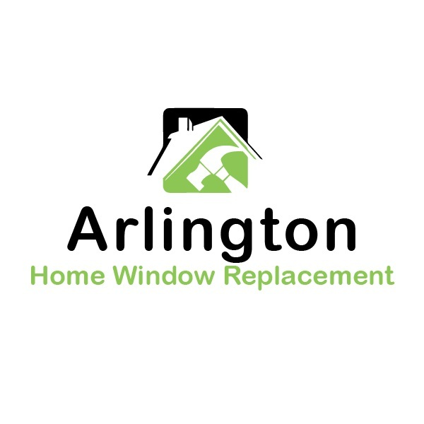 window replacement arlington tx of Arlington Home Window Replacement 201 W Abram St - Photo 10 of 10