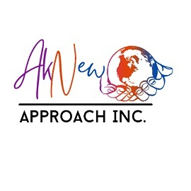 Profile Photos of Aknew Approach, Inc 10301 NW Freeway, ste 203 - Photo 1 of 1