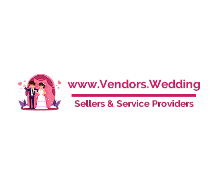 Profile Photos of www.Vendors.Wedding R-134, Greater Kailash, Part 1 - Photo 1 of 9