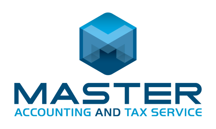 Profile Photos of Master Accounting and Tax Service 316 E. Scott Street - Photo 1 of 1