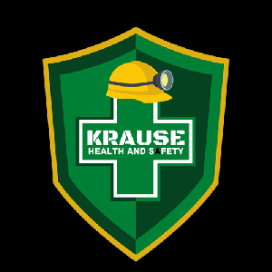 Profile Photos of Krause Health and Safety 952 Ipswich Road - Photo 1 of 1